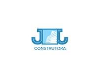 JJ Construtora.