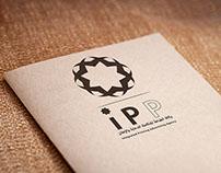 IPP Identity