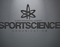 Sports Science Organization