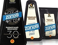 Zanetti_Restyling Pack