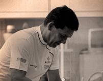 Cozinhando com Júnior Durski