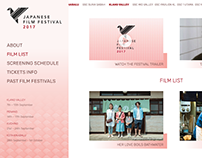 Japanese Film Festival 2017 | The Japan Foundation KL