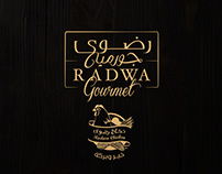 Radwa Gourmet Packaging