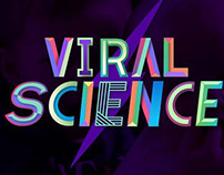 Viral Science