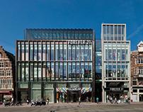 Rokin Plaza, Amsterdam