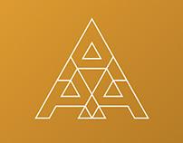 Triple A - Album