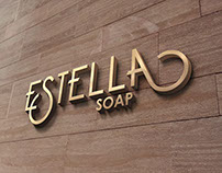 Estella Soap