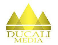 DUCALI MEDIA
