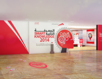 RTA Smart Knowledge 2014