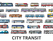 City Transit