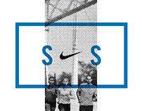 San Felipe y Santiago Nike 10K