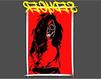 T-shirt Concept | Seducer