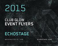 2015_flyer :: ECHOSTAGE