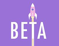 LOGO | BETA