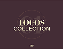 LOGOS COLLECTION . 01