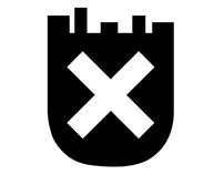 Urban Xerox    www.urbanxerox.com.br