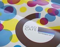 Glad Cafe