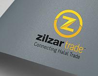 Zilzar Trade
