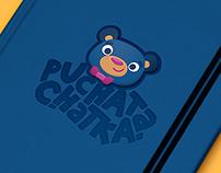 Przedszkole Puchata Chatka