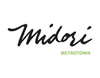 Polygon Homes – Midori Metrotown