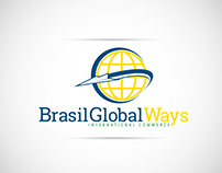 Brasil Global Ways - international commerce