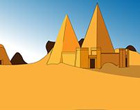 Marawe illustration