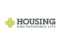 Portland State University Housing & Residence Life