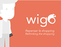 Wigo - Beacon project