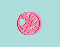 Logo batch compilation 1