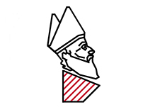 2016. Godina Svetoga Vlaha — proposal