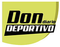 Don Diario Deportivo