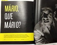 Elástica - Curso Abril de Jornalismo (2015)