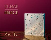 DURAT Palace - part 1