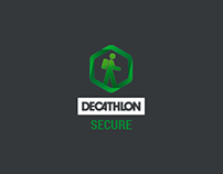 Decathon Secure
