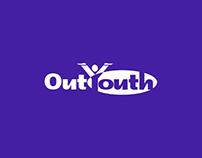 OUT YOUTH MENTOR STRATEGY