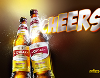 OSCAR_Malt_Beverage
