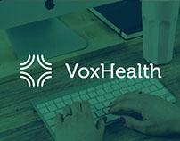 VoxHealth