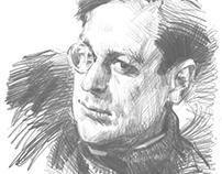 Тристан Тцара