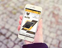 Ketaby  App