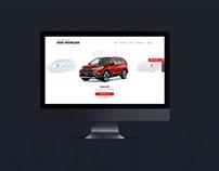 Honda Singapore - KAH MOTORS Website