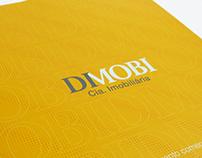 DiMobi