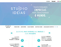 Studio Ideias