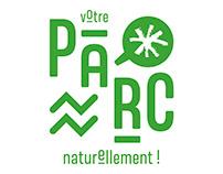 Parc naturel régional Narbonnaise