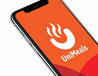 UniMeals