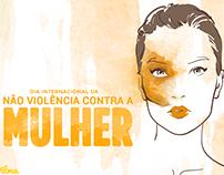 Redes sociais - Dilma Rousseff
