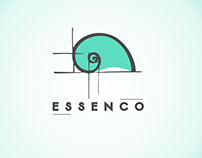 ESSENCO - under construction...