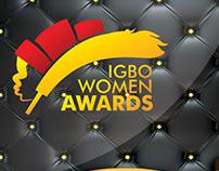 Igbokwenu Awards