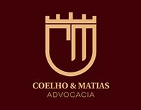 Coelho & Matias