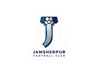 Branding: JFC