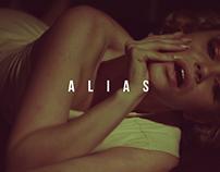 A L I A S